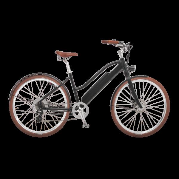 e-bike-schweiz-designer-ego-damen-hscbrsb-d copy