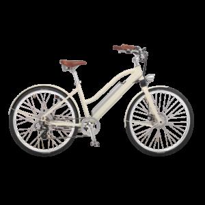 e-bike-schweiz-designer-ego-damen-hwescsb-d copy