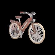 e-bikes-_zuerich-designer-ego-damen-hbrbesbgt-e copy