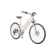e-bikes-_zuerich-designer-ego-damen-hwescsb-e copy
