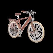 e-bikes-_zuerich-designer-ego-herren-hbrbesbgt-e copy