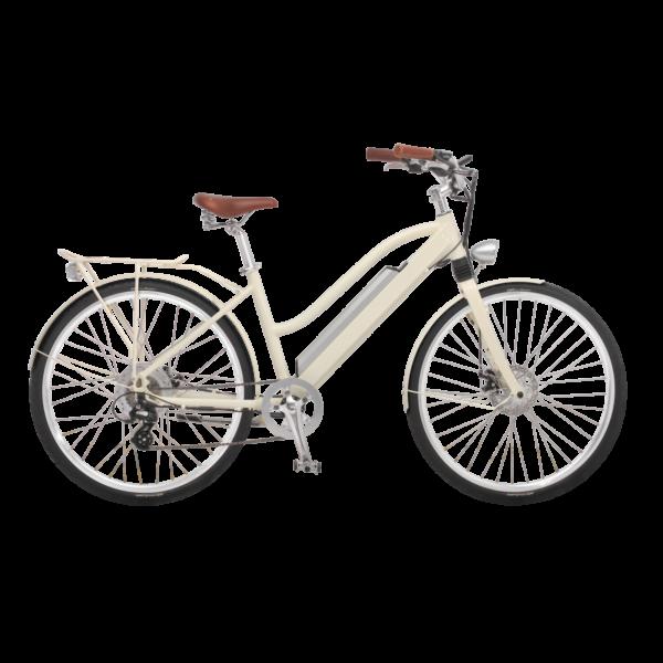 elektro-bike-schweiz-design-ego-damen-hwescsbgt-d copy