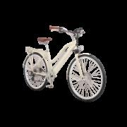 elektro-bike-zuerich-design-ego-damen-hwescsbgt-e copy
