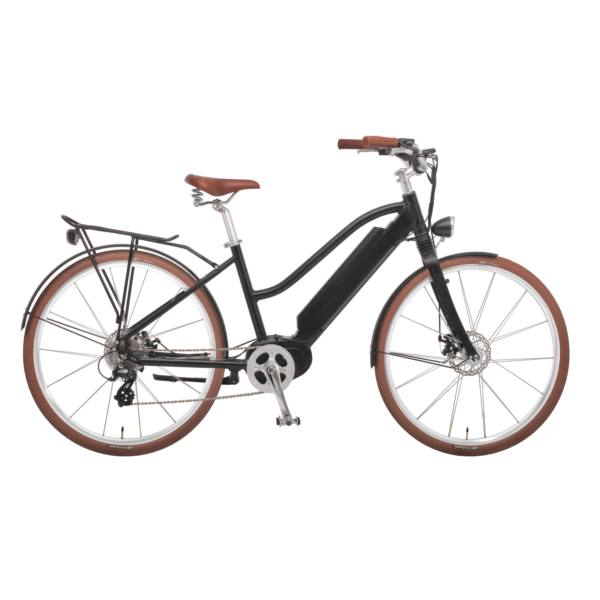 e-bike-schweiz-city-ego-damen-mscbrsbgt-d copy