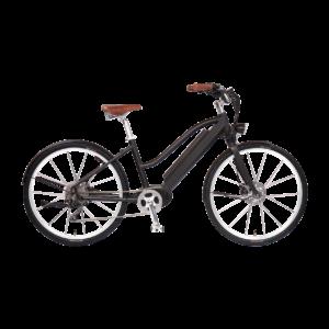 e-bike-schweiz-designer-ego-damen-mittel-scsc-sb-d copy