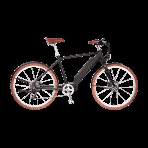 e-bikes-_zuerich-designer-ego-herren-mittel-scbr-sb-d copy