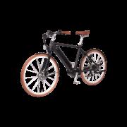 e-bikes-_zuerich-designer-ego-herren-mittel-scbr-sb-f copy