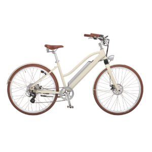 elektro-bike-schweiz-design-ego-damen-hwebrsb-d copy