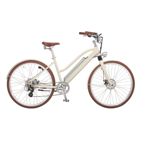 elektro-bike-schweiz-design-ego-damen-hwebrsb-d copy