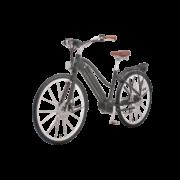 elektro-bike-zuerich-design-ego-damen-mscscsbgt-b copy